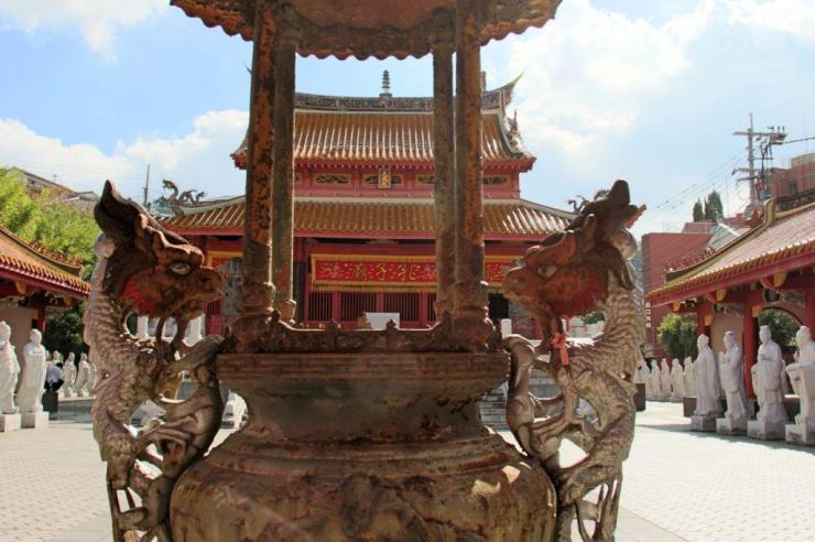 confucius-shrine-38