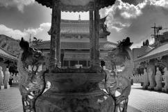 confucius-shrine-39