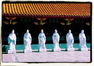 confucius-shrine-4