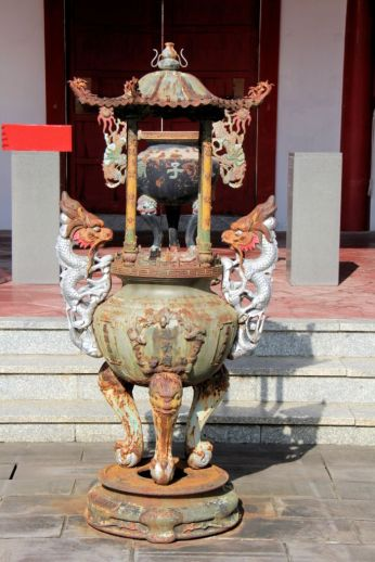 confucius-shrine-5