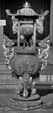confucius-shrine-6
