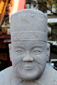 confucius-shrine-7