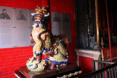 confucius-shrine-8