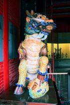 confucius-shrine-9