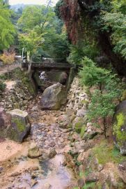 daisho-in-temple-1