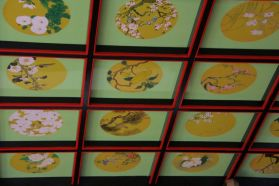 daisho-in-temple-10