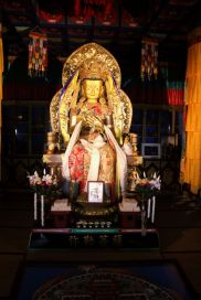 daisho-in-temple-13