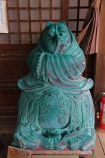 daisho-in-temple-15