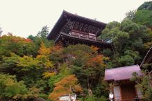 daisho-in-temple-19
