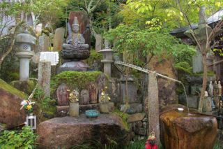 daisho-in-temple-24