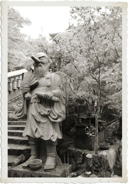 daisho-in-temple-26