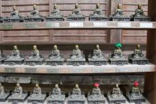 daisho-in-temple-30