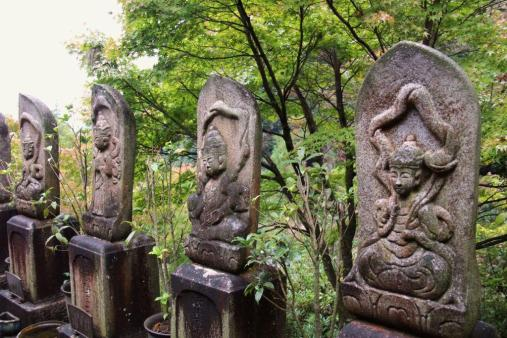 daisho-in-temple-31