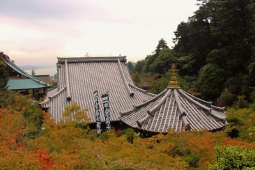 daisho-in-temple-37