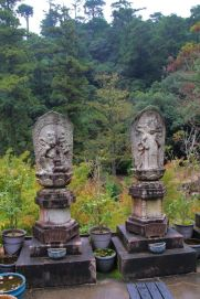 daisho-in-temple-38
