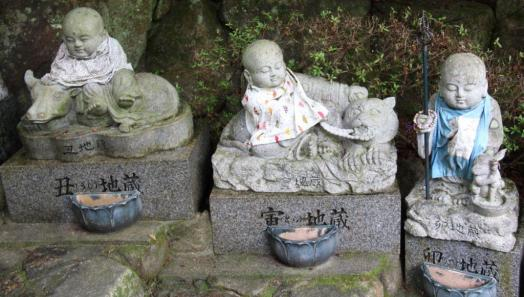 daisho-in-temple-39