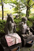 daisho-in-temple-40