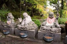 daisho-in-temple-41