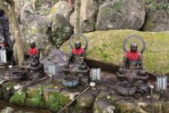 daisho-in-temple-42