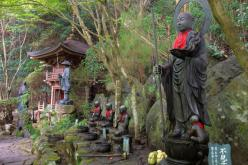 daisho-in-temple-43