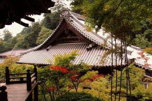 daisho-in-temple-44