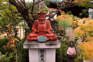 daisho-in-temple-49