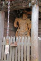daisho-in-temple-5