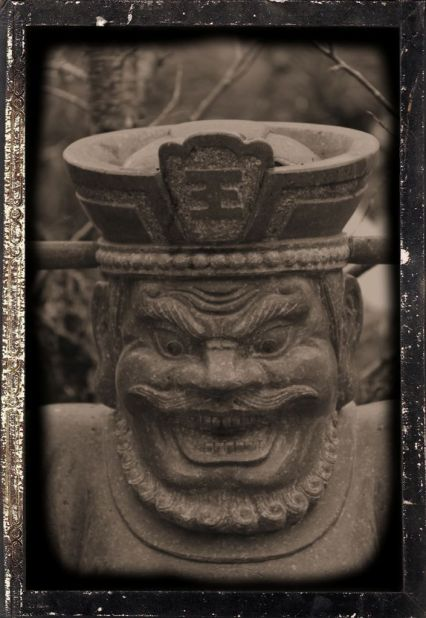 daisho-in-temple-51