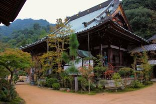 daisho-in-temple-6