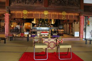 daisho-in-temple-8