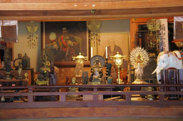 daisho-in-temple-9