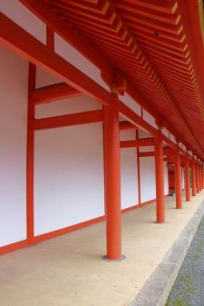 former-imperial-palace-10