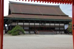 former-imperial-palace-12
