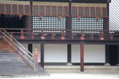 former-imperial-palace-13