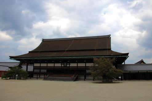 former-imperial-palace-14