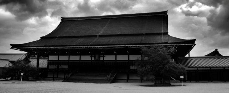 former-imperial-palace-15