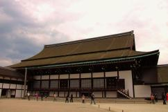 former-imperial-palace-26