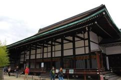 former-imperial-palace-27