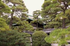 former-imperial-palace-33