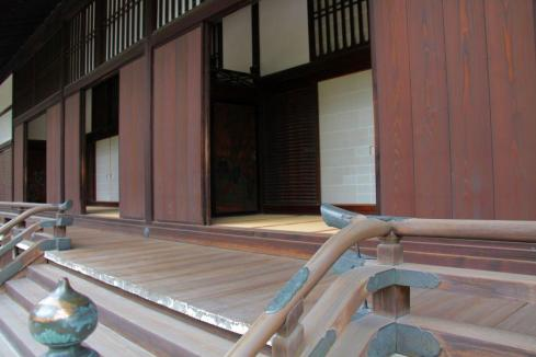 former-imperial-palace-54