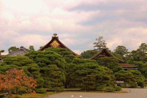 former-imperial-palace-59