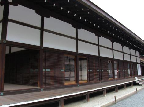 former-imperial-palace-6
