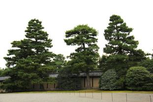 former-imperial-palace-7