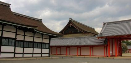 former-imperial-palace-9