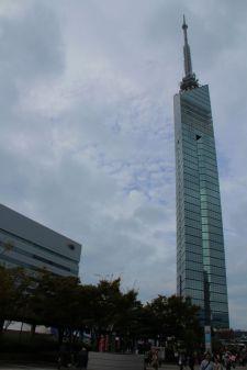 fukuoka-tower-1