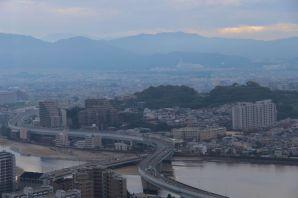 fukuoka-tower-12