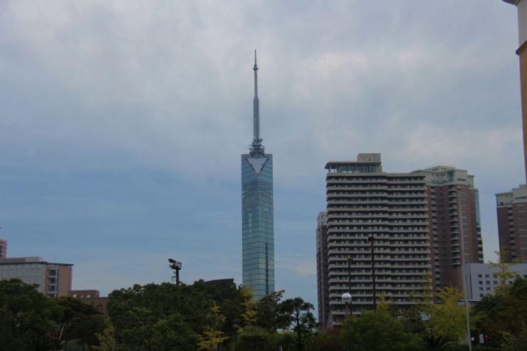 fukuoka-tower-16