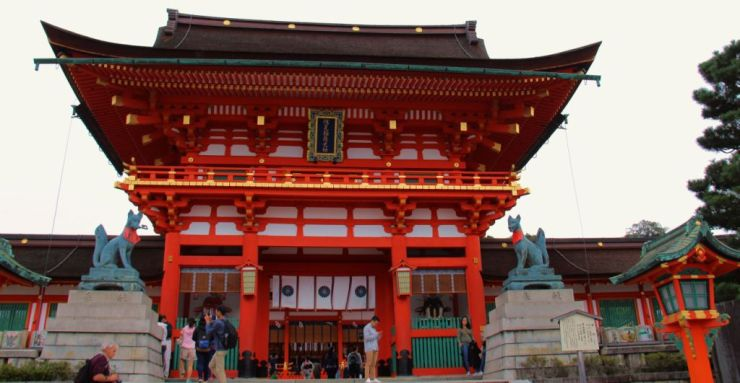 fushimi-inari-taisha-shrine-1