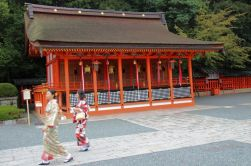 fushimi-inari-taisha-shrine-10