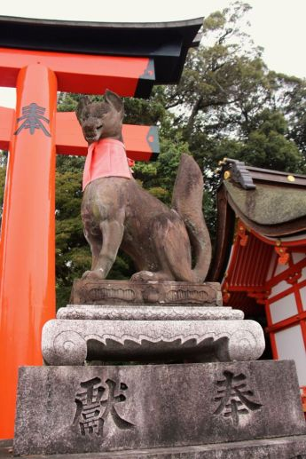 fushimi-inari-taisha-shrine-12
